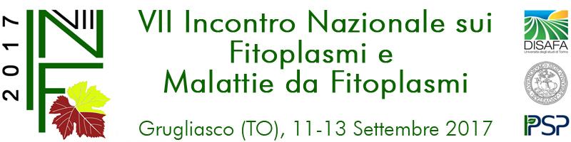 www.nazionalefitoplasmi2017.unito.it